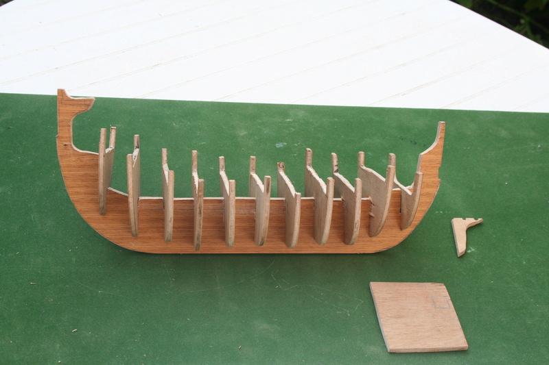 Nef de pirates normands au 1/60 e par JJ Img_8517