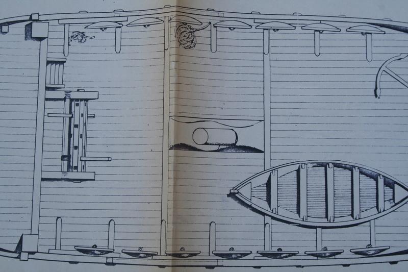 Nef de pirates normands au 1/60 e par JJ Img_8529