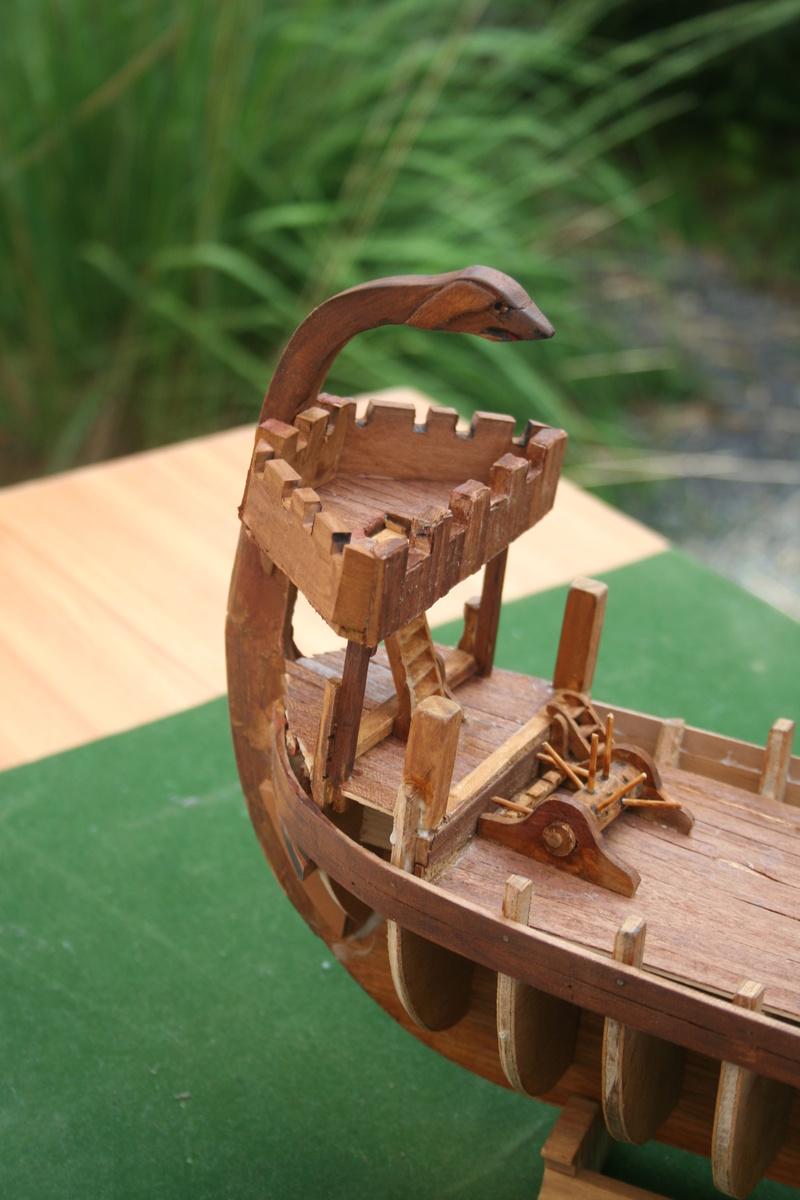 Nef de pirates normands au 1/60 e par JJ Img_8635