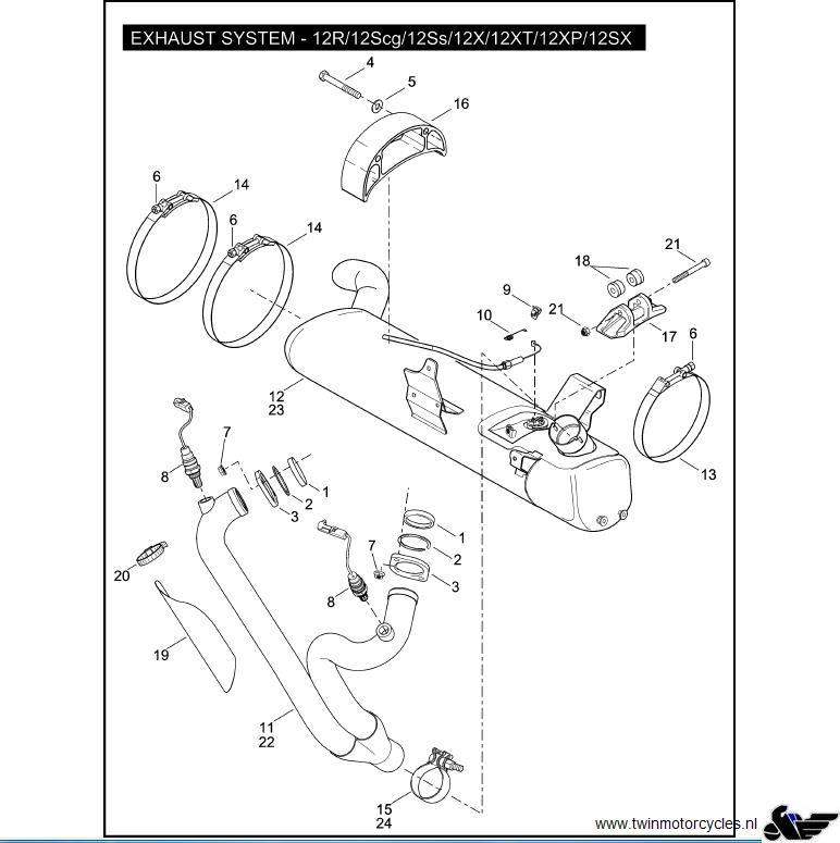Boulon collier av echappement - Page 2 Kx02_l11