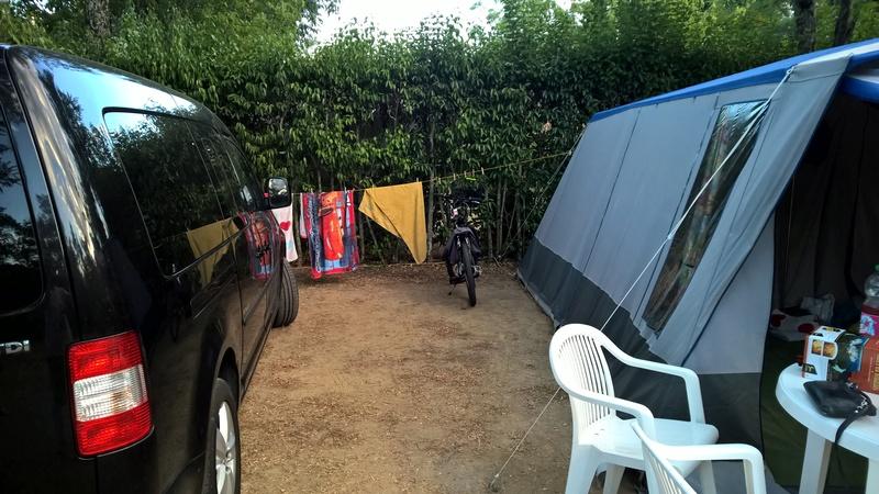Cabanon: premières vacances  Wp_20110
