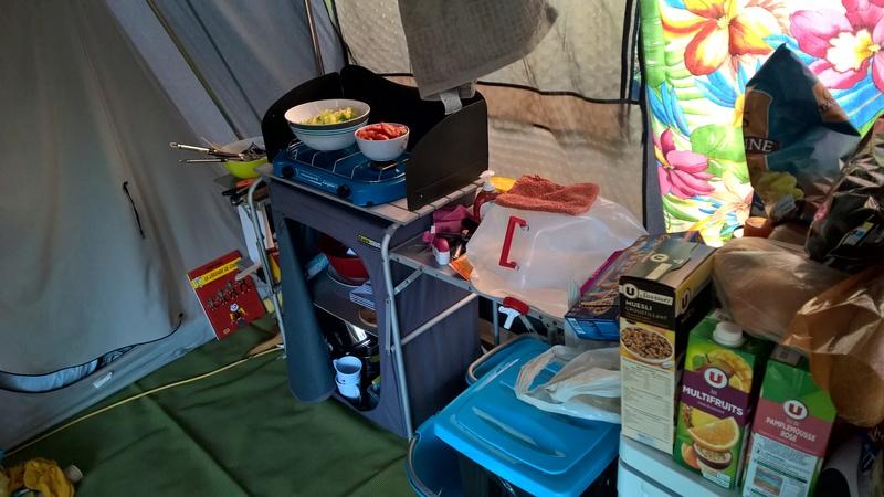 Cabanon: premières vacances  Wp_20111