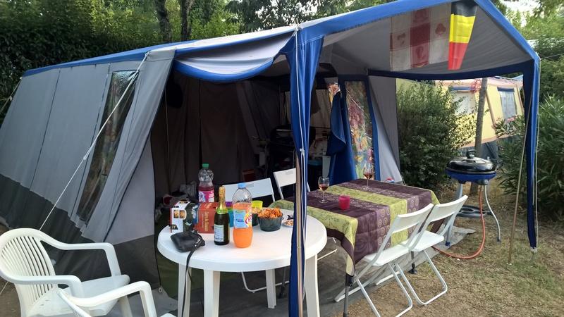 Cabanon: premières vacances  Wp_20112