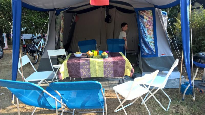 Cabanon: premières vacances  Wp_20113