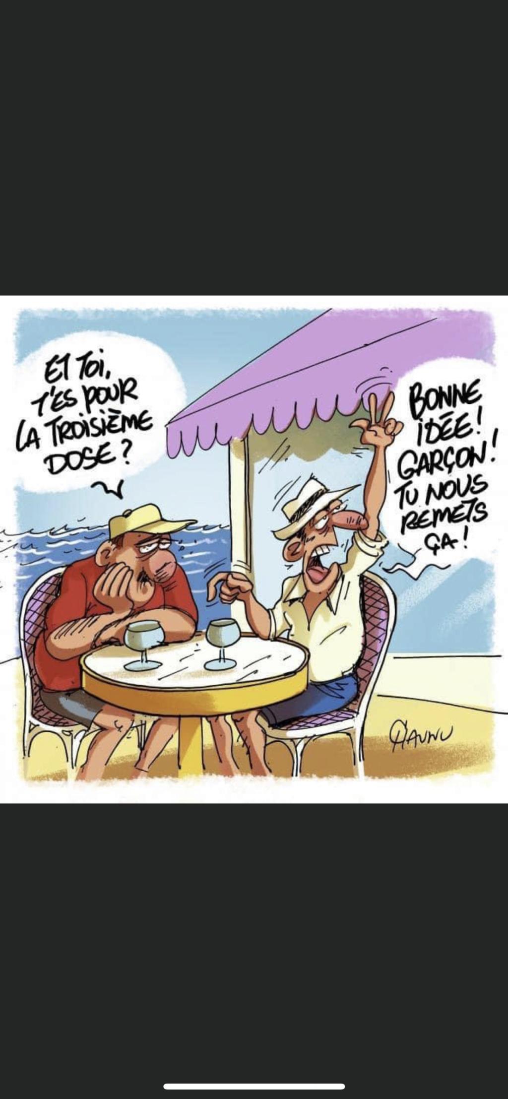 humour - Page 7 085e7510