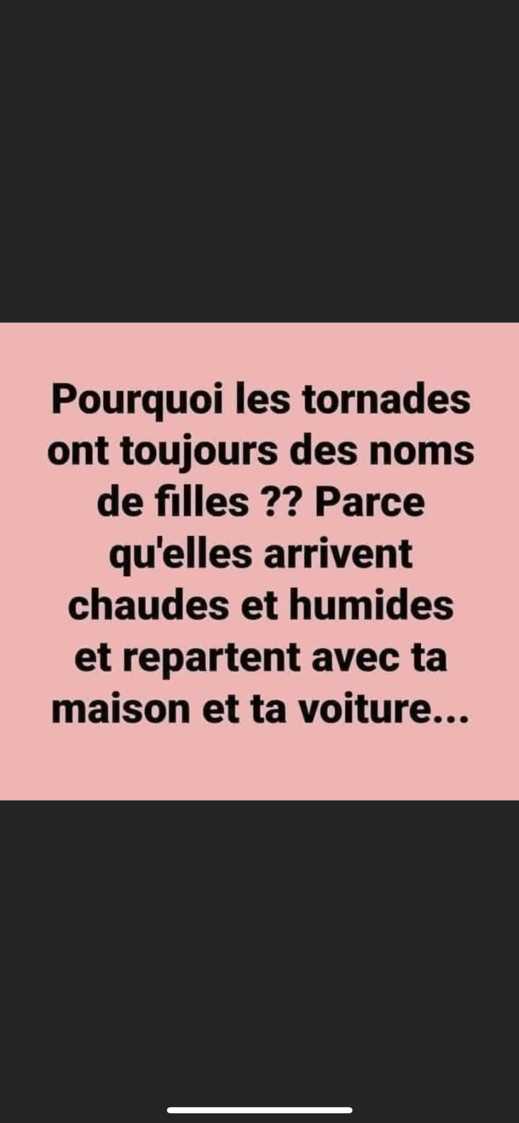 humour - Page 5 0a428b10