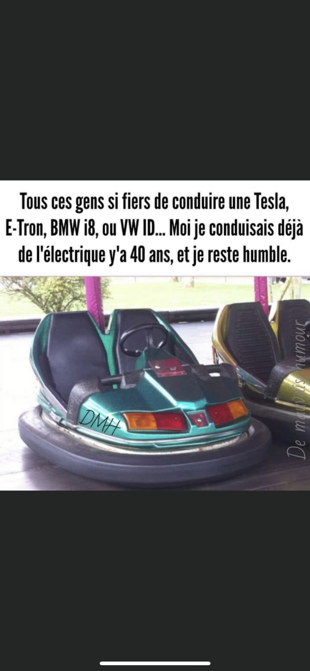 humour - Page 4 0d01ac10