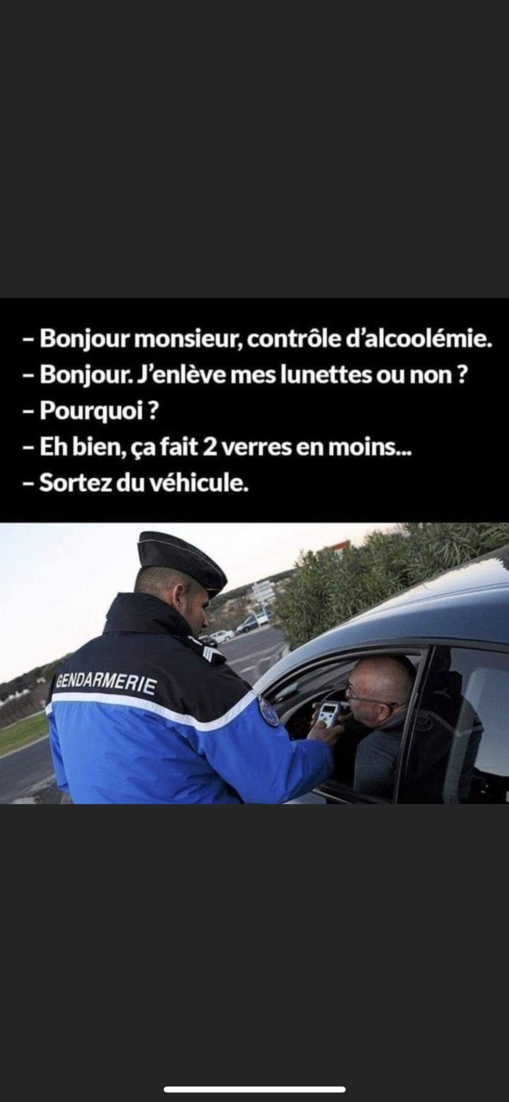 humour - Page 38 0d194b10
