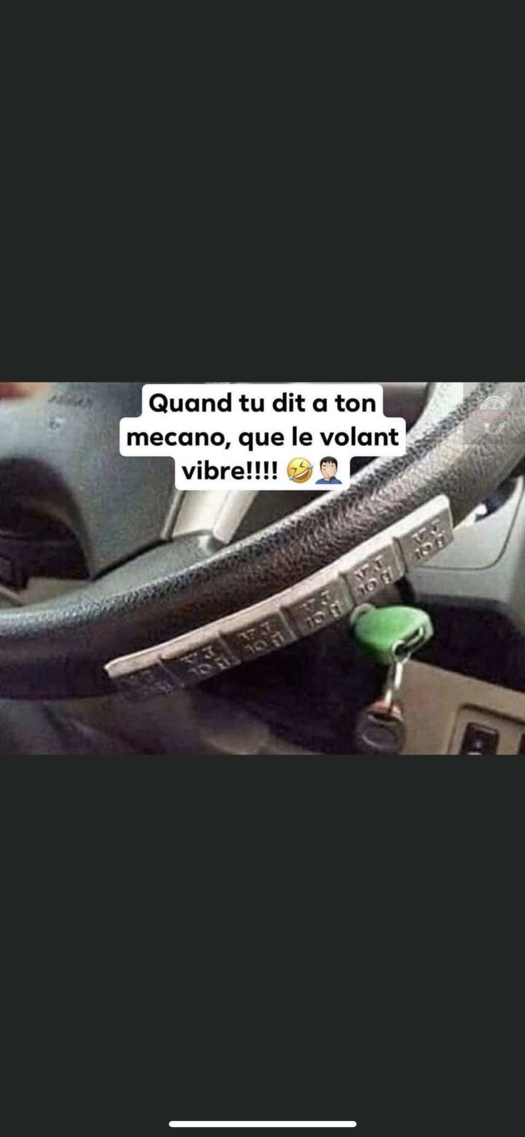 humour - Page 3 10774410
