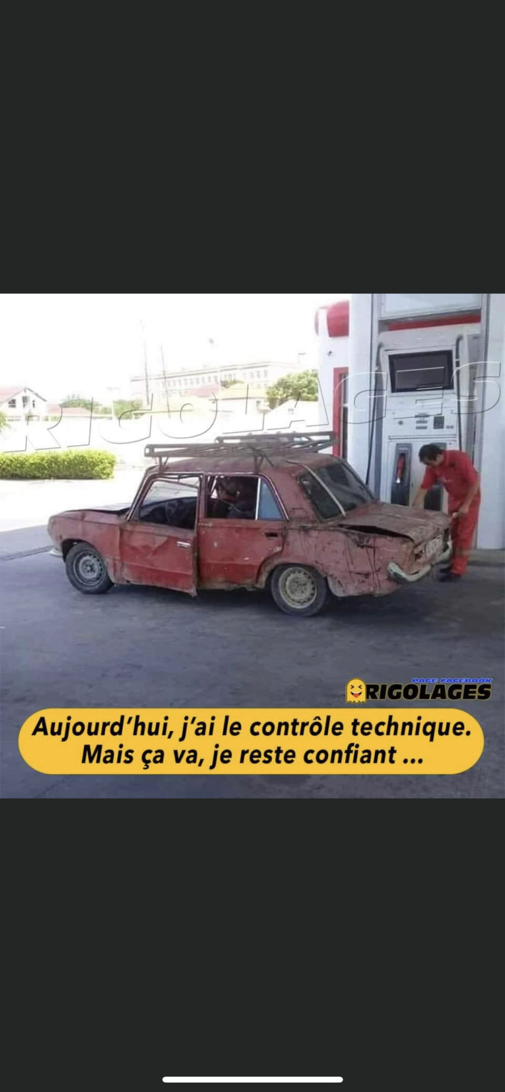humour - Page 39 24944510