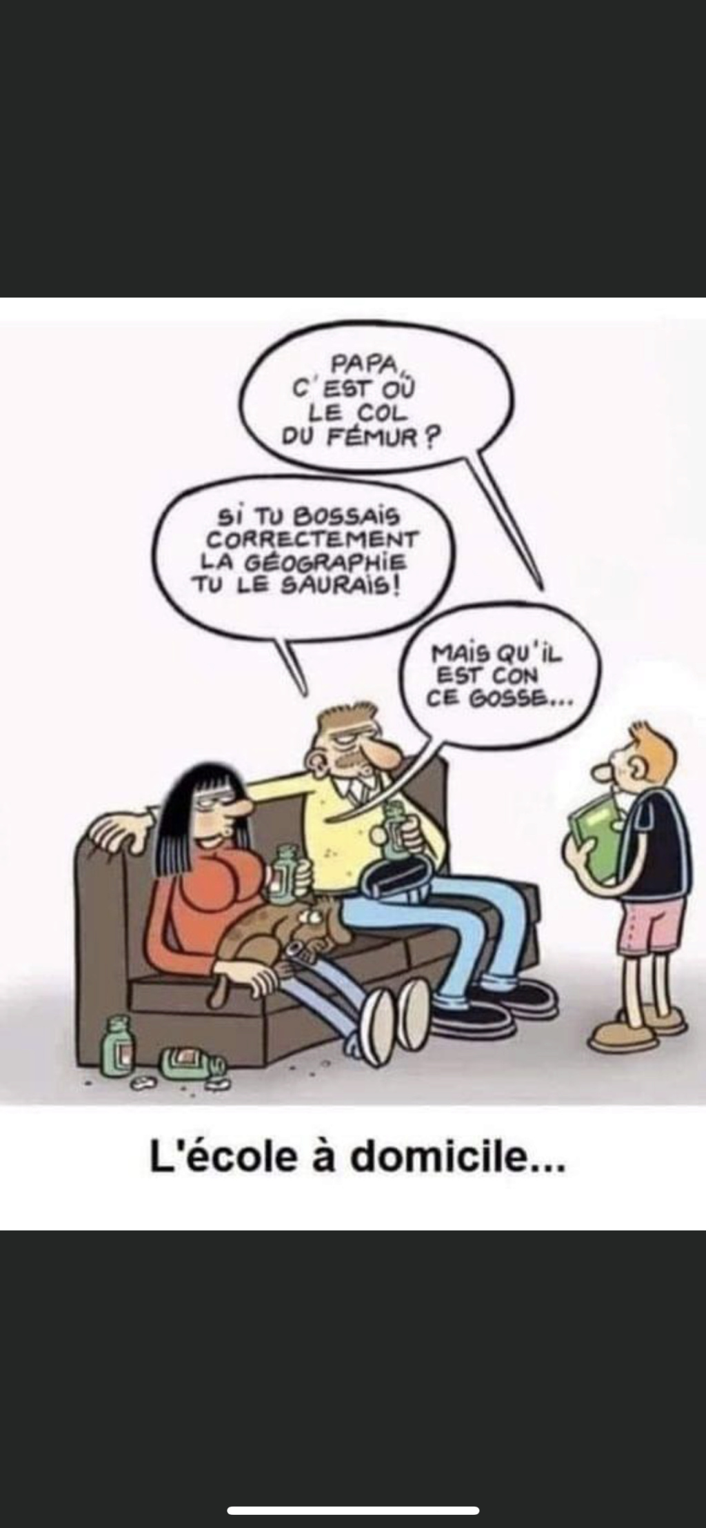 humour - Page 36 35cb4110