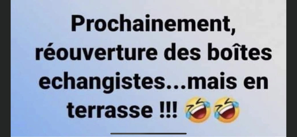 humour - Page 39 3b19a210