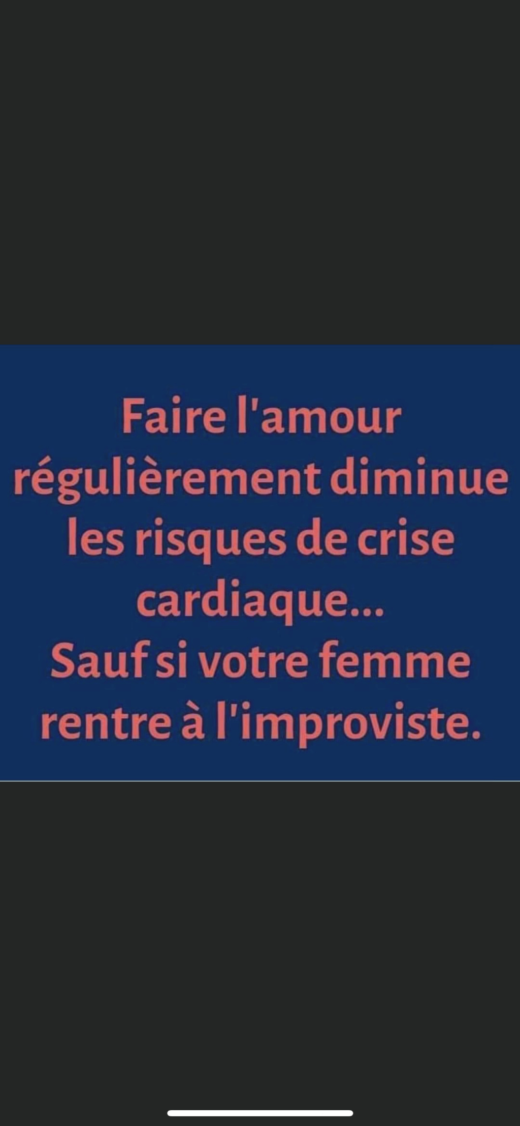humour - Page 3 40098310