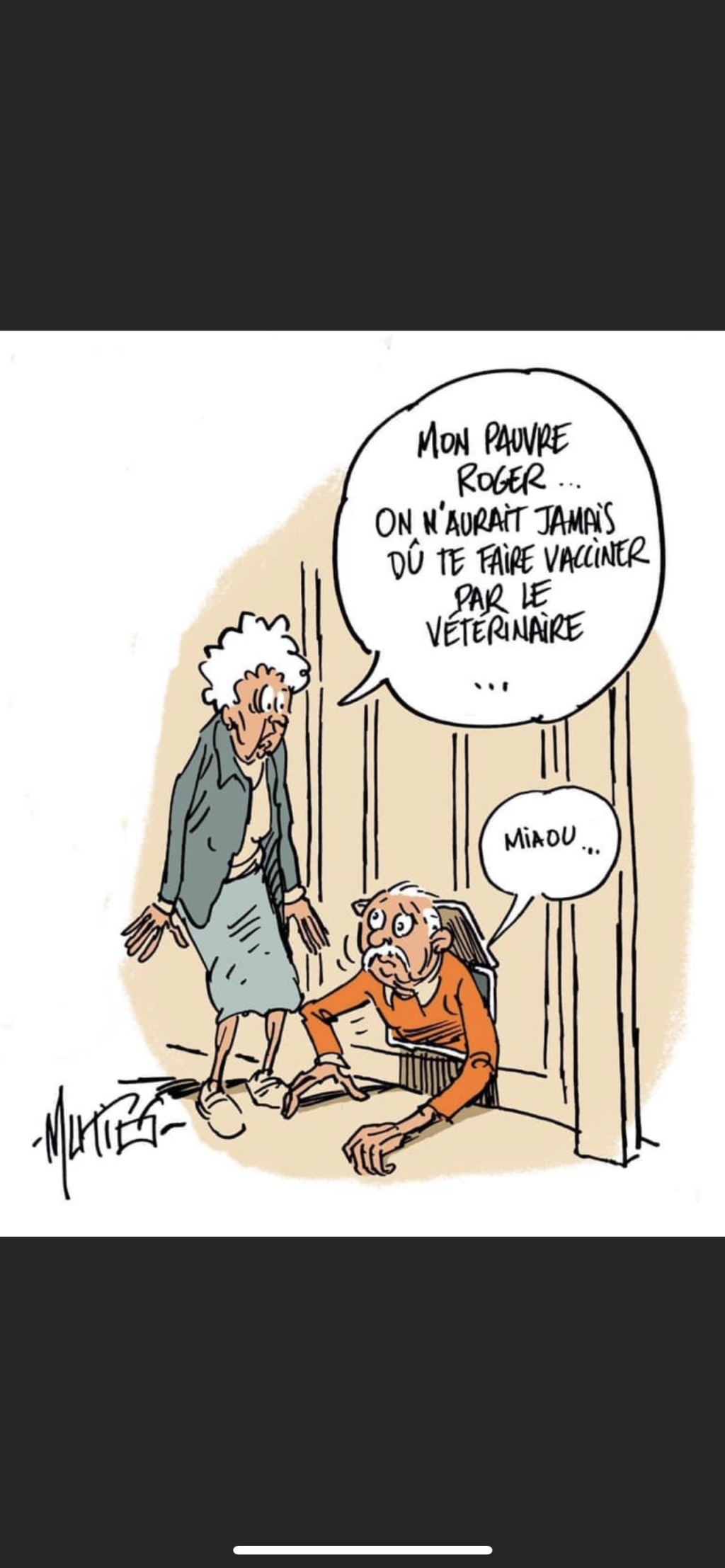 humour - Page 37 4c3f3310