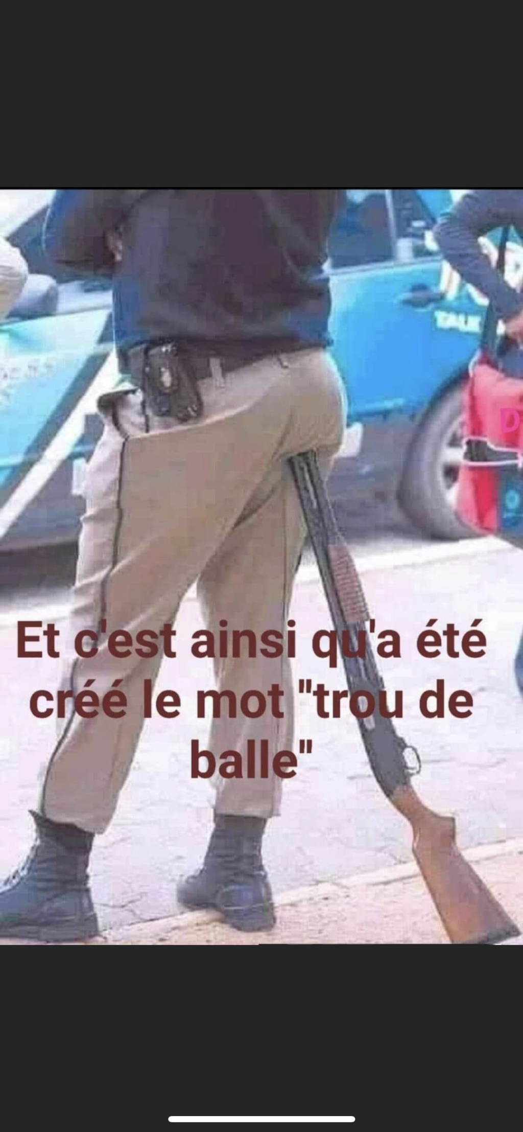 humour - Page 36 512b2d10