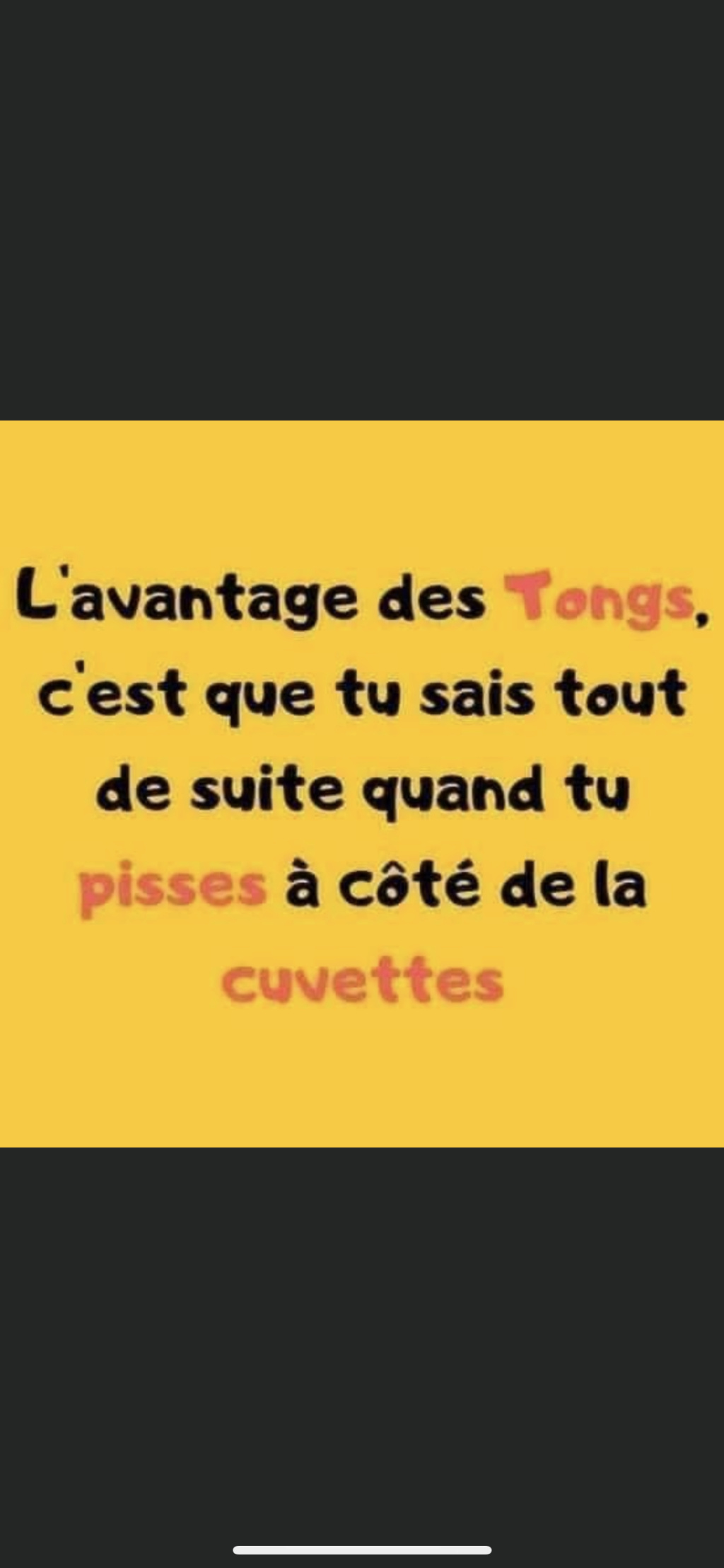humour - Page 6 54cd0210