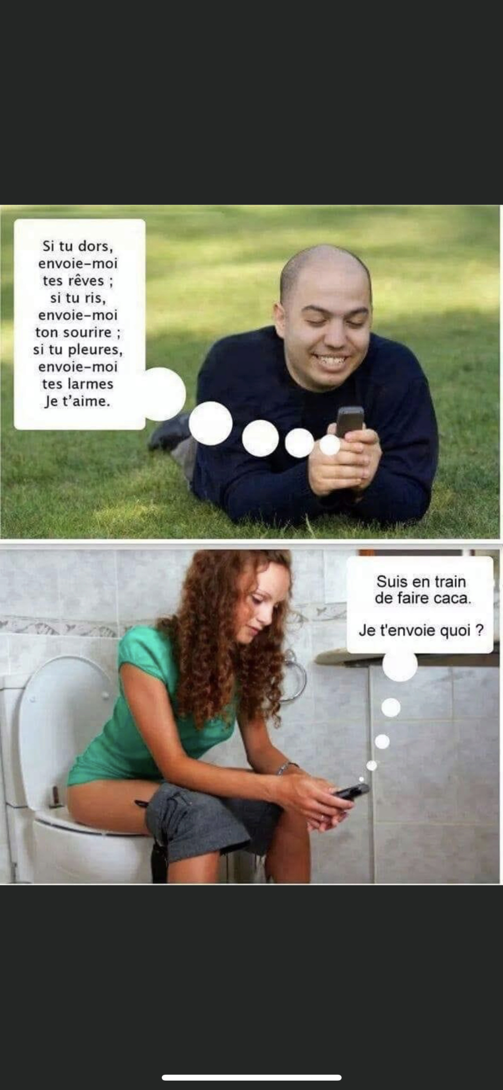 humour - Page 39 562ce210