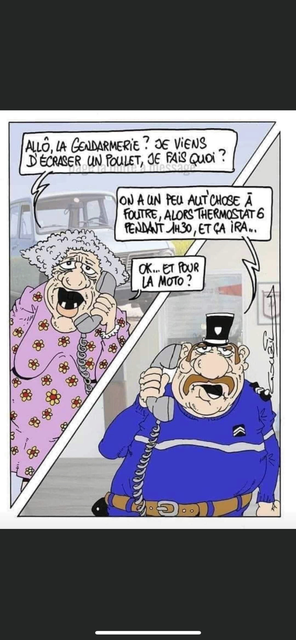 humour - Page 40 5965f010