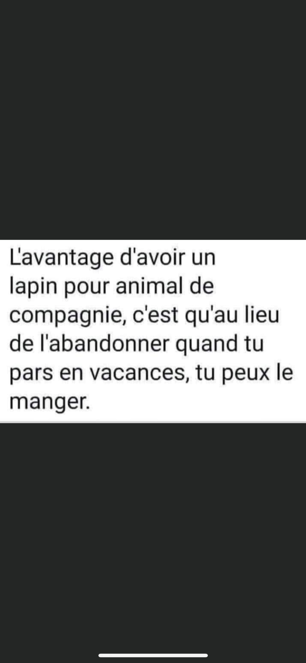 humour - Page 10 897cb310