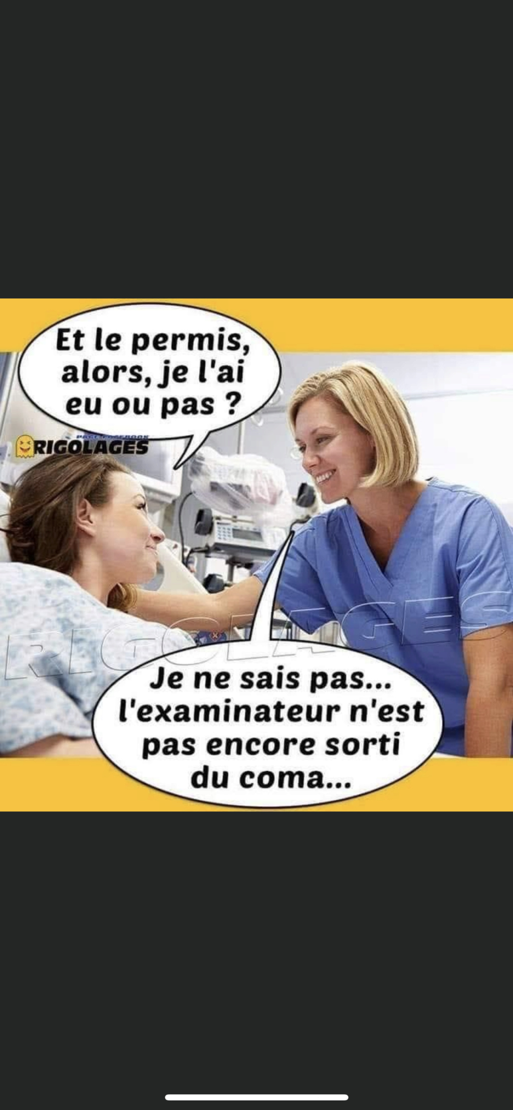 humour - Page 37 8c118410