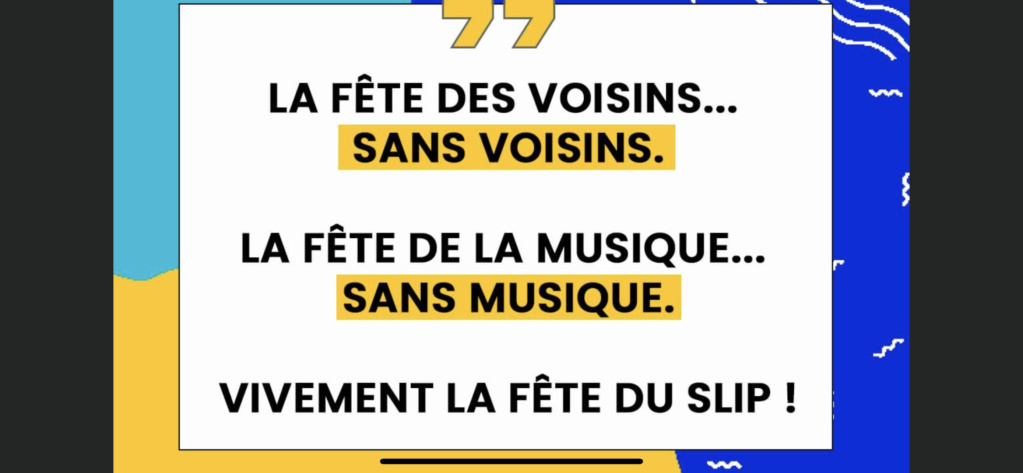 humour - Page 37 99ab2c10
