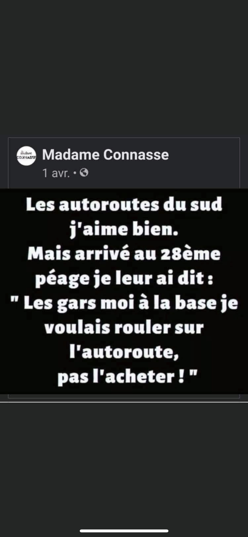 humour - Page 40 Ca804c10