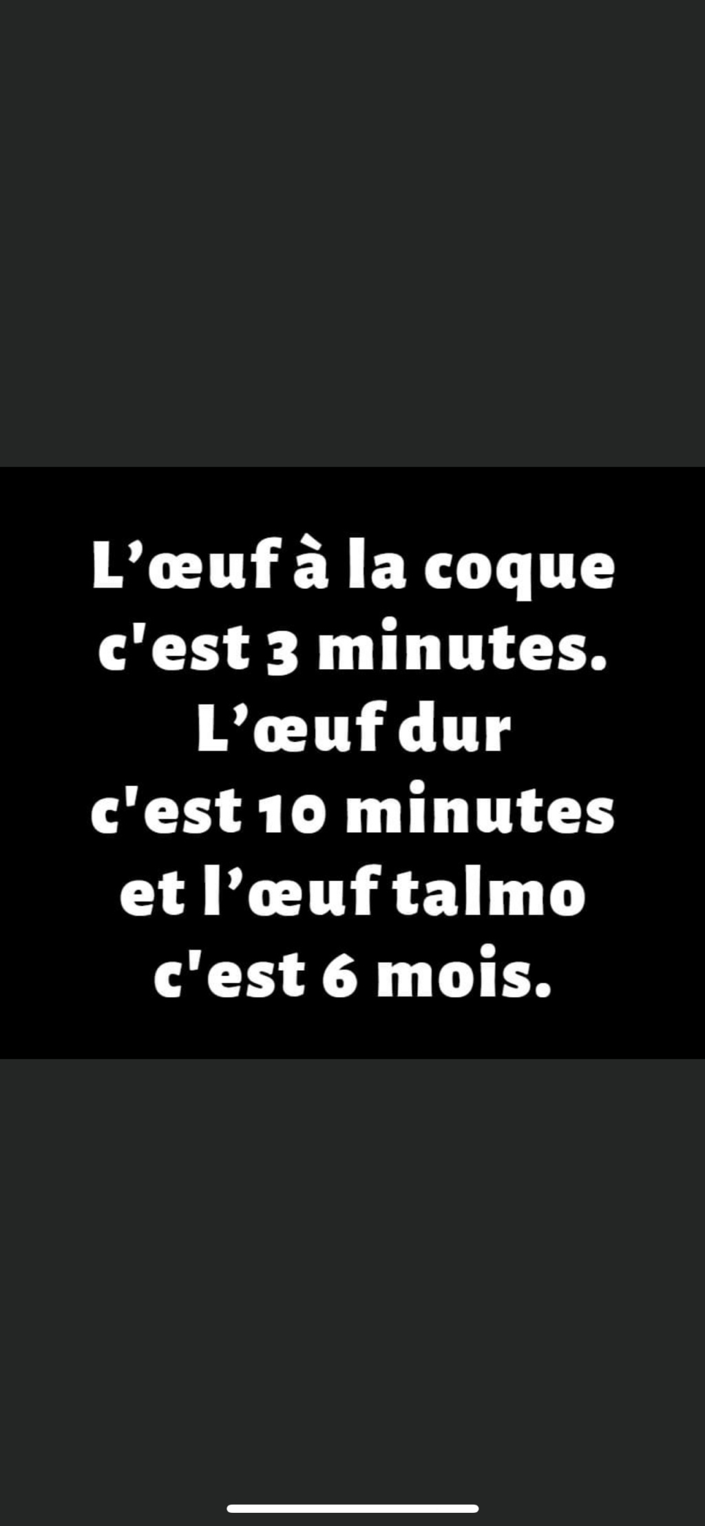 humour - Page 38 Caf70410
