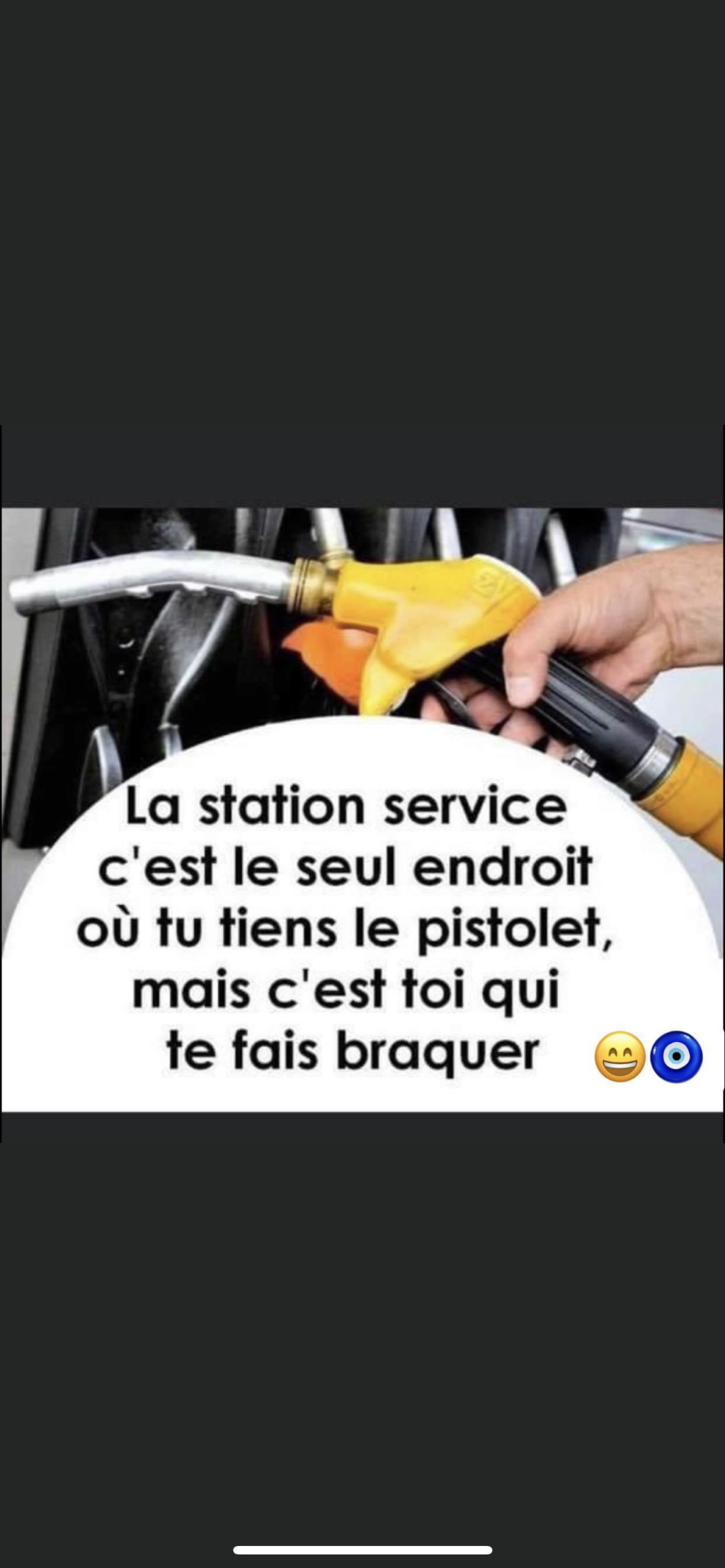 humour - Page 10 Dfd51210