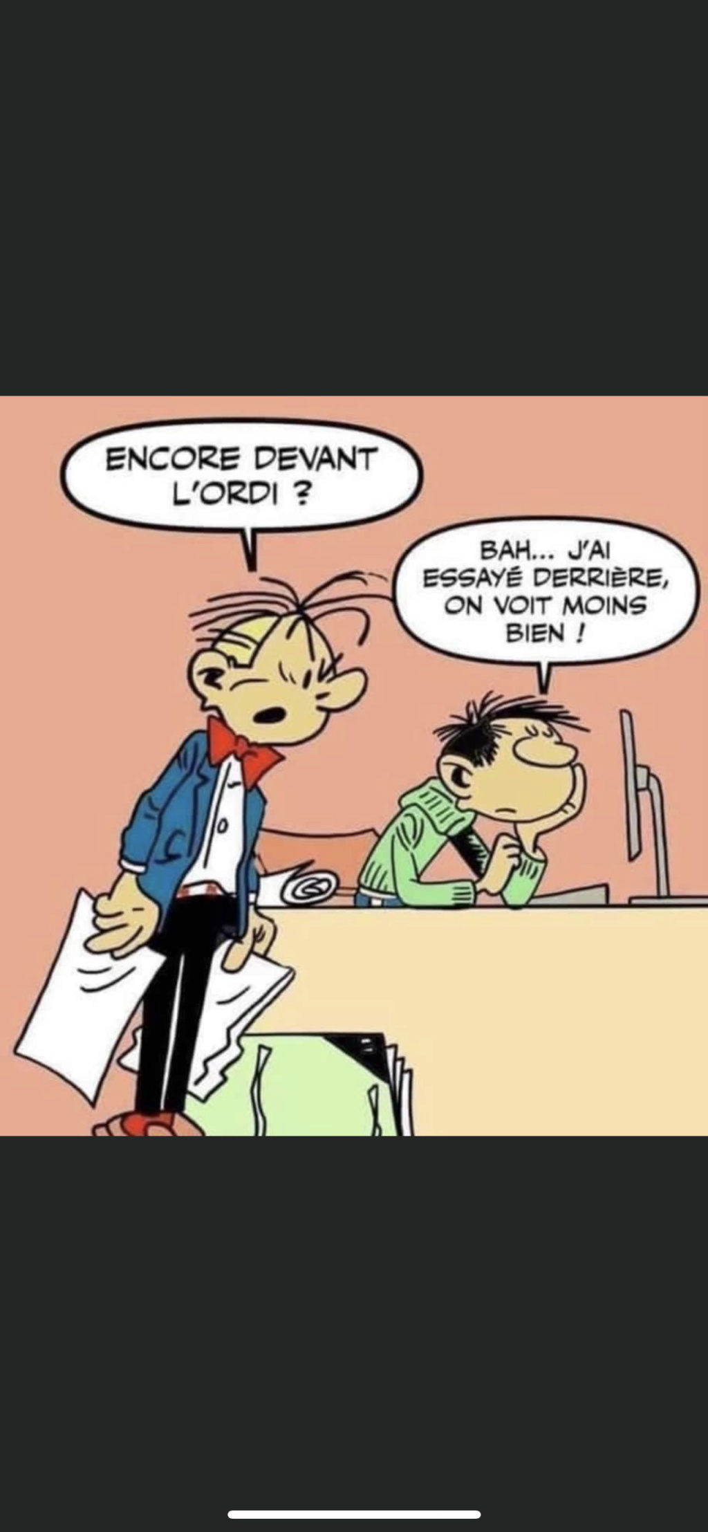 humour - Page 39 Ef8d8b10