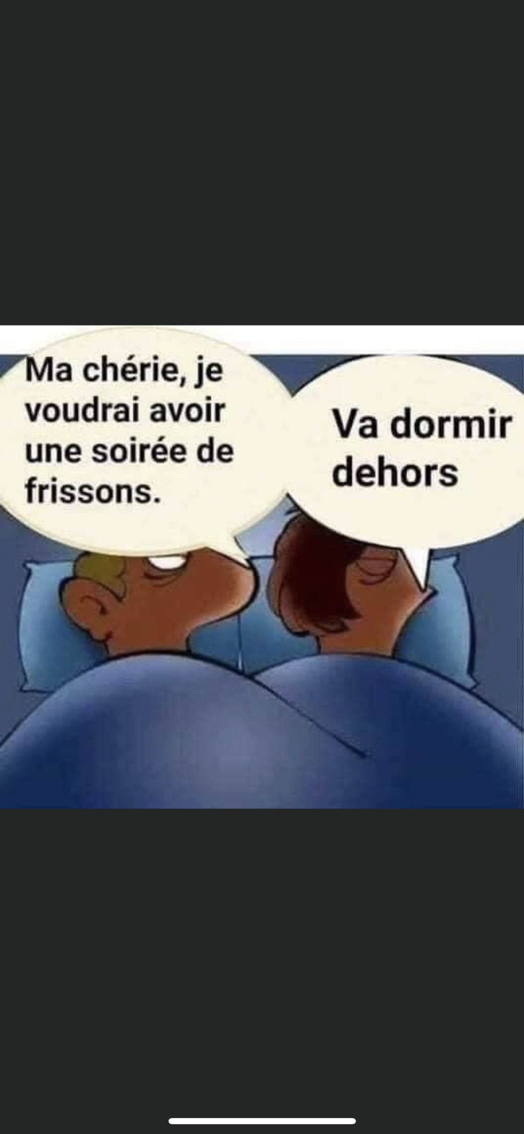 humour - Page 36 Fe95a110