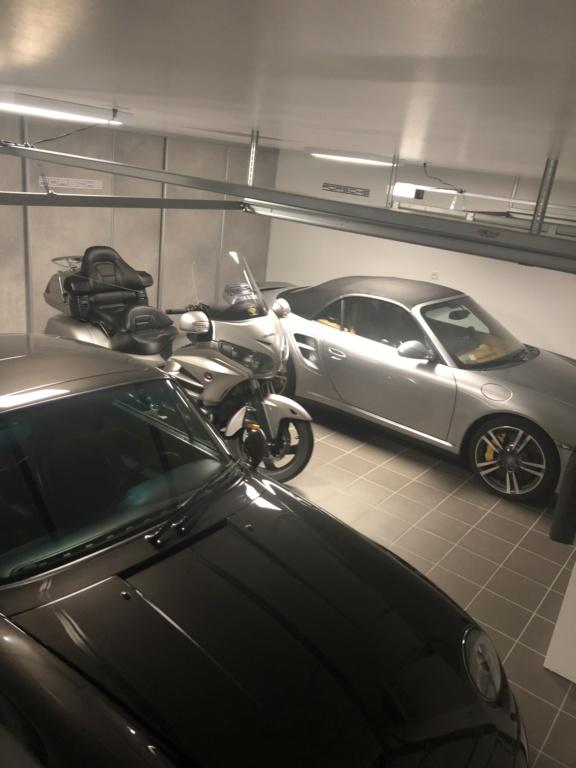 Votre Porsche pendant le confinement Img_1011