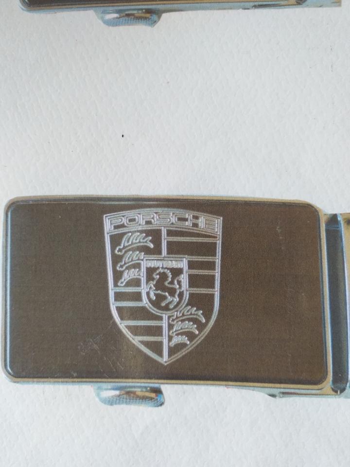 Boucle de ceinture ** logo du forum ** Img_2912