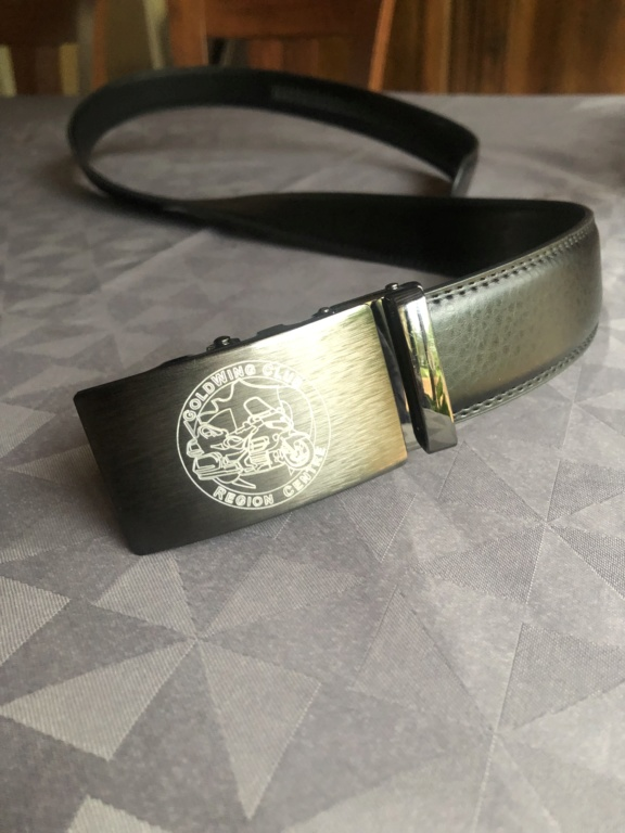 Boucle de ceinture ** logo du forum ** Img_2915