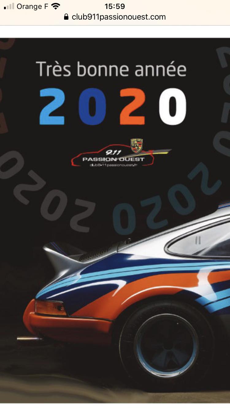 Bonne Année 2020 à tous Img_3812