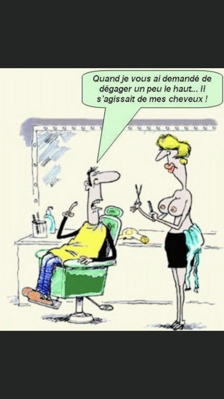 humour - Page 18 Img_6614