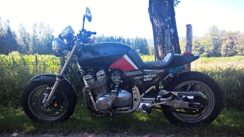 GSX750ES Mozzy des Alpes - Page 2 Wp_20125