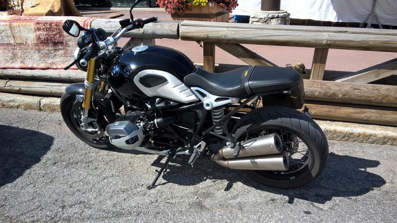 BMW nine-t ? Wp_20127
