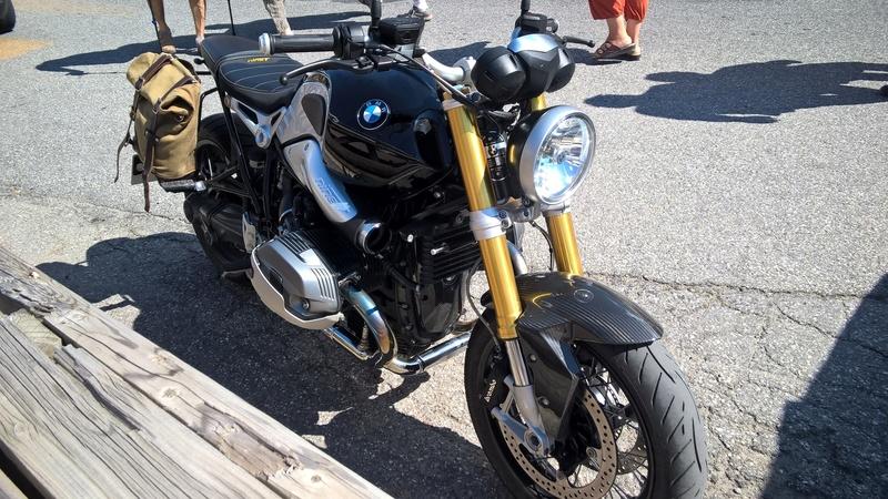 BMW nine-t ? Wp_20128