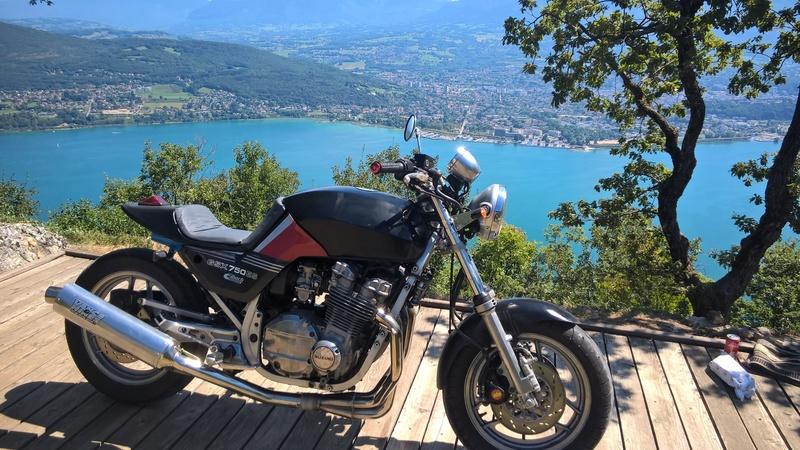GSX750ES Mozzy des Alpes - Page 2 Wp_20130
