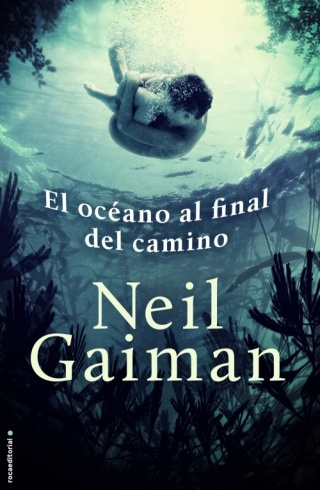 """Nuevo libro para leer: """"El océano al final del camino"""" El_oce11"""