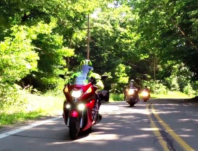 Trip along Michigan western coast Virb_010