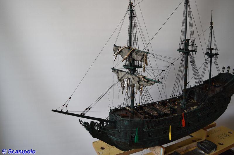 Black Pearl von Hachette gebaut von Scampolo - Seite 8 Dsc_0212