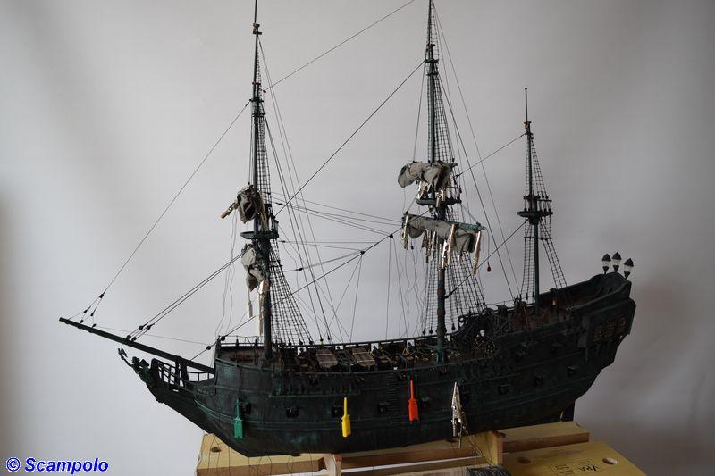 Black Pearl von Hachette gebaut von Scampolo - Seite 8 Dsc_0214