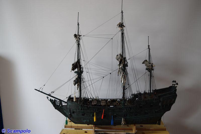 Black Pearl von Hachette gebaut von Scampolo - Seite 8 Dsc_0216