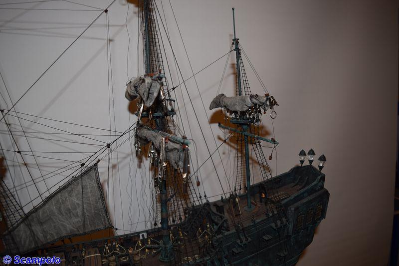 Black Pearl von Hachette gebaut von Scampolo - Seite 8 Dsc_0311