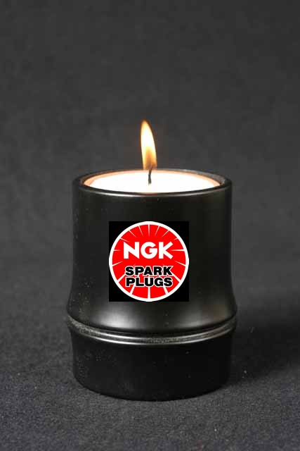 bougies noires Artisa10