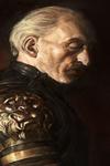 Le Seigneur des Anneaux - Le Tiers Âge 14708510