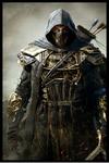 Le Seigneur des Anneaux - Le Tiers Âge 16080910