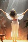 Le Seigneur des Anneaux - Le Tiers Âge 16081010