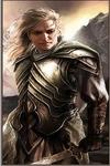 Le Seigneur des Anneaux - Le Tiers Âge 53-3910